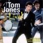 tom-jones-tom-jones-friends-live