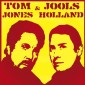 tom-jones-tom-jones-jools-holland