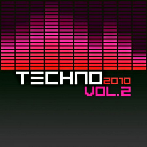Free Music Archive: Techno