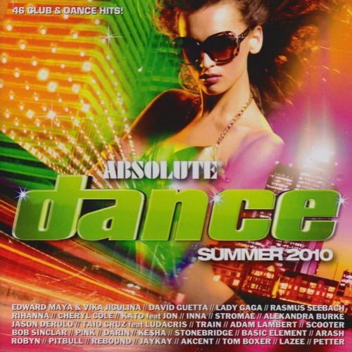 absolute-dance-summer-2010