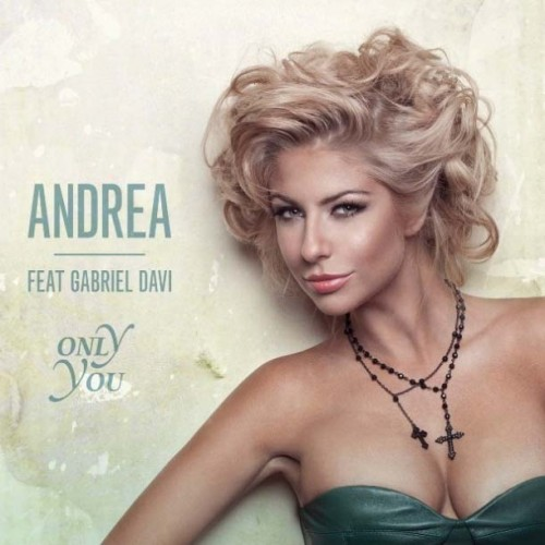 andrea-only-you