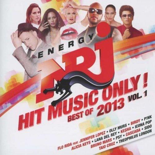 energy-nrj-hit-music-only-best-of-2013-vol-1