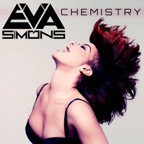 eva-simons-chemistry