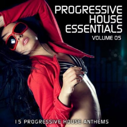progressive-house-essentials