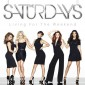 the-saturdays-living-for-the-weekend