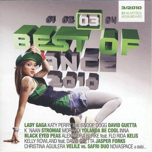 va-03-best-of-dance-2010
