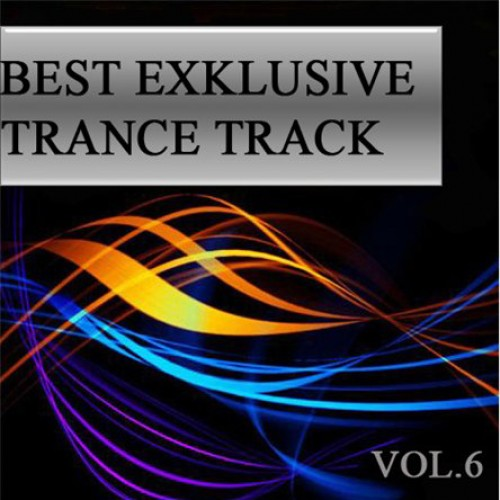 va-best-exclusive-trance-track-vol-6-2010