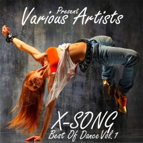 va-x-song-best-of-dance-vol-1