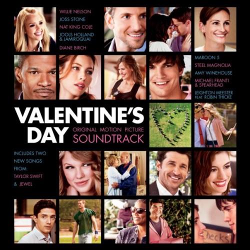 valentines-day-soundtrack