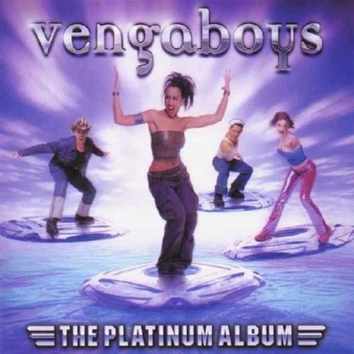 vengaboys-unknown-album
