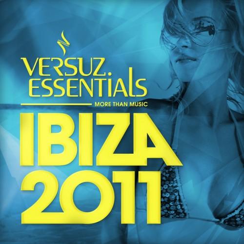 versuz-essentials-ibiza-2011