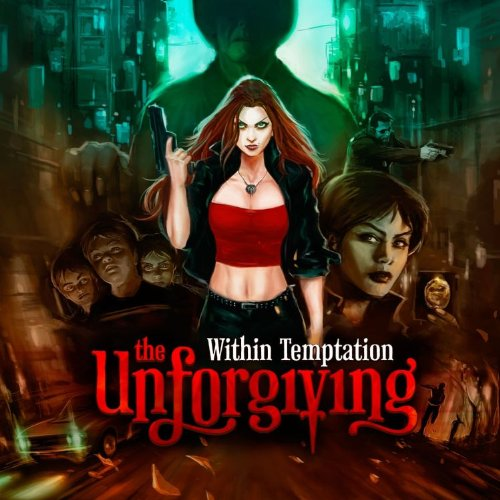 within-temptation-the-unforgiving