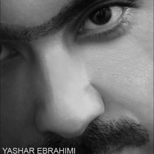 Yashar Ebrahimi