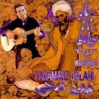 faramarz-aslani-be-yade-hafez