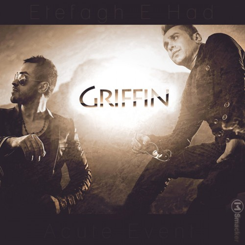 griffin-single-tracks