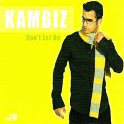 kambiz-nazar-bere