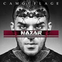 Nazar-Camouflage-2014