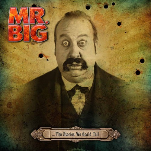 mr-big-the-stories-we-could-tell