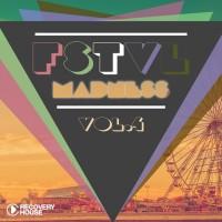 various-artists-fstvl-madness-vol-4