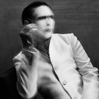 marilyn-manson-the-pale-emperor-deluxe-edition