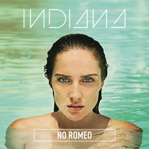 indiana-no-romeo-deluxe