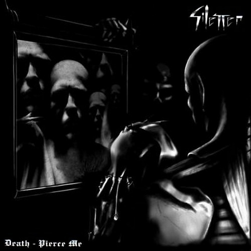 silencer-death-pierce-me