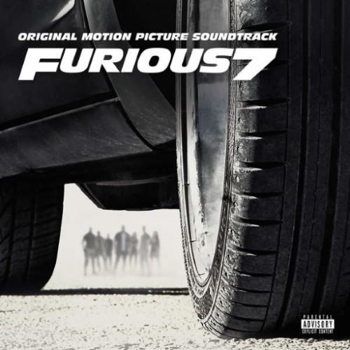 furious-7-original-motion-picture-soundtrack