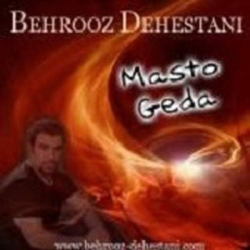 behrooz-dehestani-masto-geda