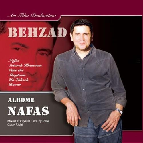 behzad-nafas