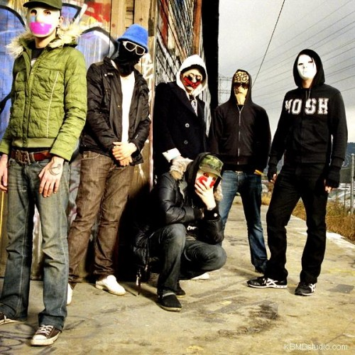 hollywood-undead-undead