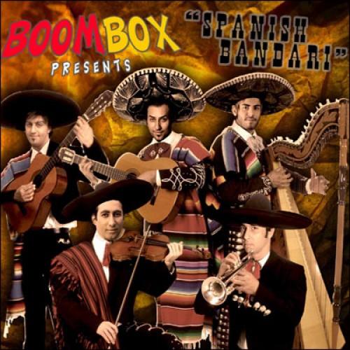boom-box-spanish-bandari