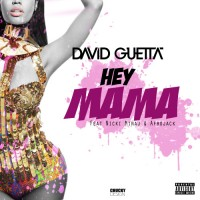 david-guetta-ft-nicki-minaj-afrojack-hey-mama