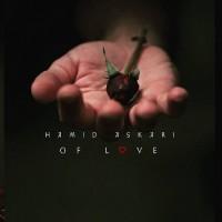 hamid-askari-of-love-az-eshgh