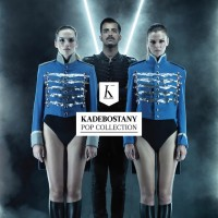 kadebostany-pop-collection