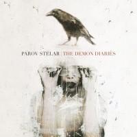 parov-stelar-the-demon-diaries-deluxe-edition