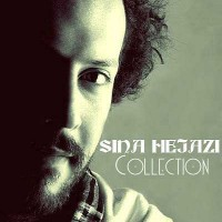 sina-hejazi-collection