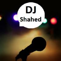dj-shahed-kochalar-remix