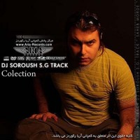 dj-soroush-s-g-track-colection