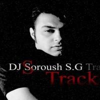 dj-soroush-s-g-track-entegham