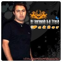 dj-soroush-s-g-track-pakhor