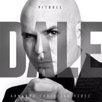 Pitbull_Dale_album_cover