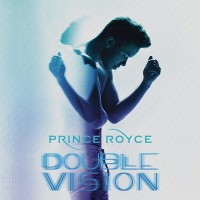 Prince-Royce-Double-Vision-Album-Cover