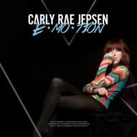 carly-rae-jepsen-emotion-deluxe