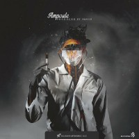 various-artists-ampoule