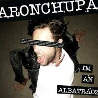 aronchupa-im-an-albatraoz