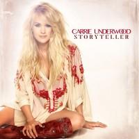 carrie-underwood-storyteller-cover