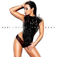 demi-lovato-confident-deluxe-edition-cover
