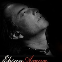 ehsan-aman-single-tracks
