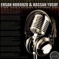ehsan-norouzi-single-tracks