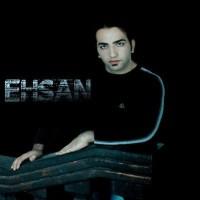 ehsan-single-tracks